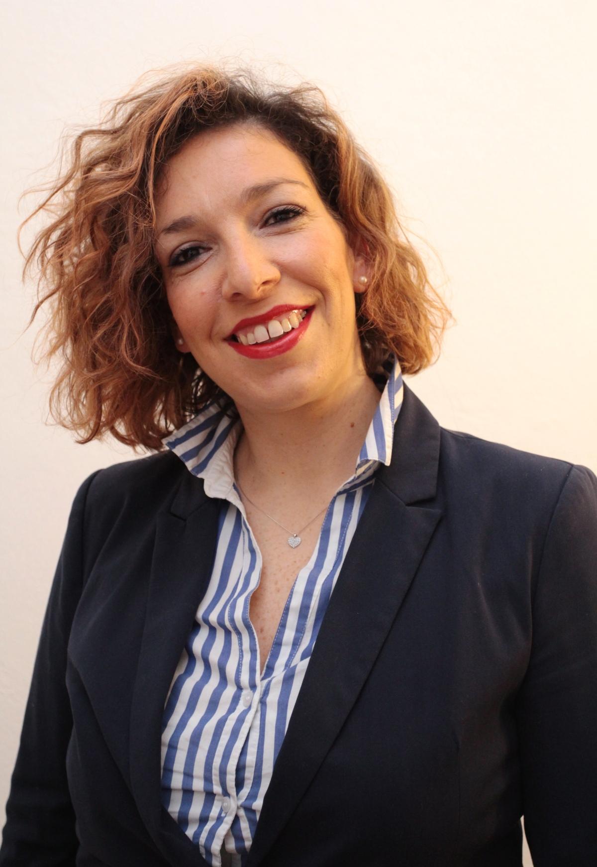 Paola Brusotto: basta criticare il passato, da concittadina vi parlo di serietà nel cambiamento, nato da chi vuole il meglio perLodi.
