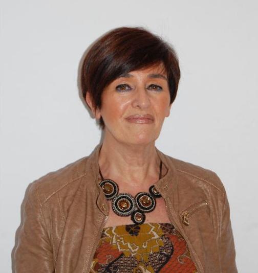 Vilma Catenio, a Lorenzo Maggi fiducia e supporto per il cambiamento chevogliamo